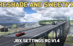 _JBX_Settings_RC_v1.4_by_JuanBonX_-_23-12-2019